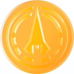 File:GP-icon-nobg.png