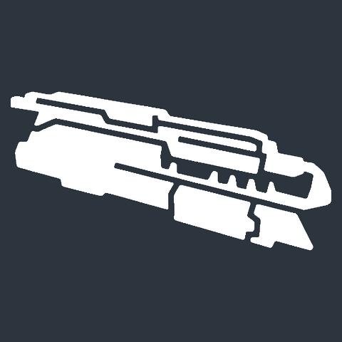 File:UI weapon heavy particl cannon bg.png