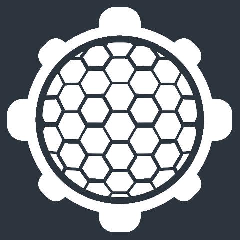 File:UI Ability Mine Nano.png