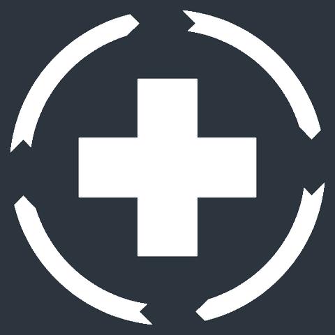 File:UI Ability EmergencyRepair.png