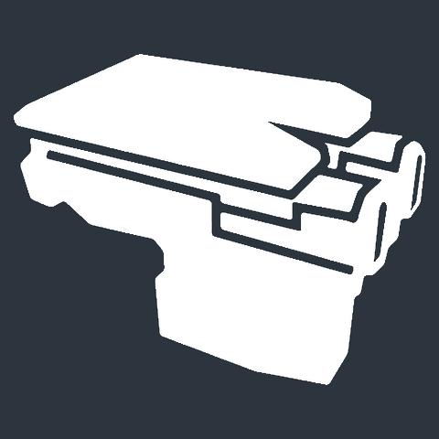 File:UI weapon light flak turrets bg.png