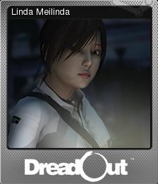 File:DreadOut Foil 1.png