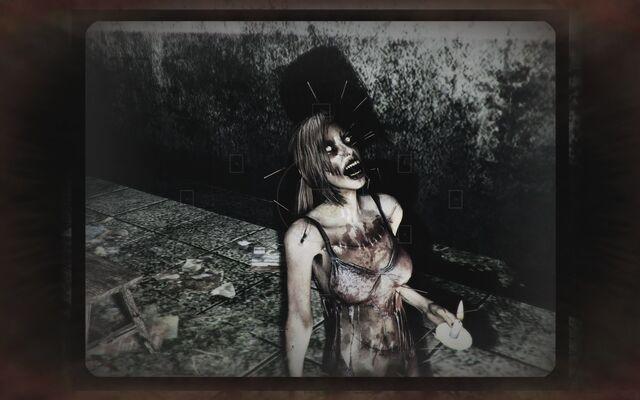 File:Death of Susuk Lady.jpg
