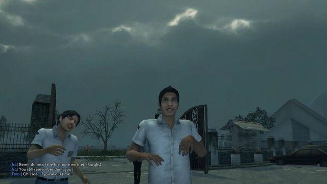 File:First Sister appear on cutscene.jpg