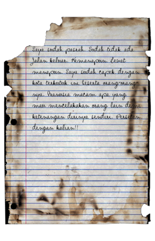 File:Mysterious Journal 7.png