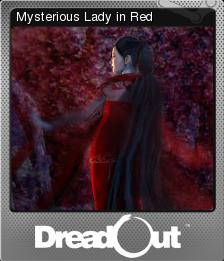 File:DreadOut Foil 5.png