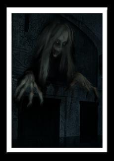 G hantu55