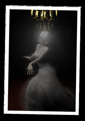 File:G hantu62.png