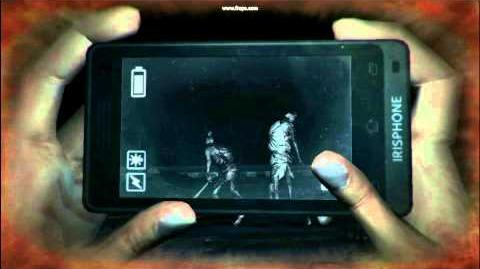 Dreadout trick to defeat pocong act 1