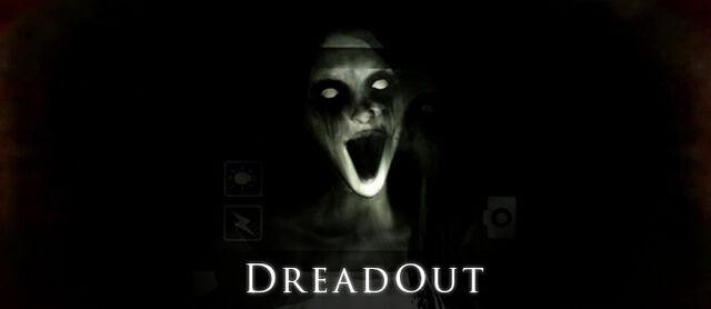 File:DreadOut (1).jpg