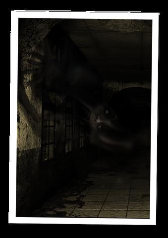 File:G hantu39.png