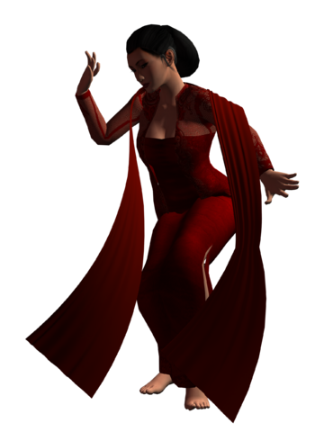 File:First Sister CG render (Dance).png
