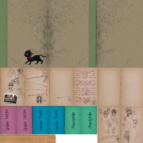 File:19 buku-texture-2.png