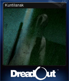 File:DreadOut Card 3.png