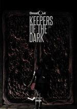 Keepers Of The Dark Artwork