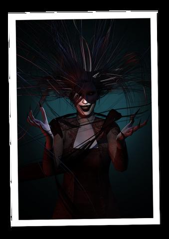 File:First Sister ghostpedia entry (Berserker Form).png