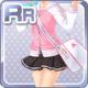 School Club Idol Pink