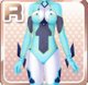 Android Helper Blue