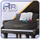 Grandest Of Pianos