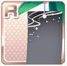 Tanabata Black