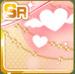Sweet Love Frame