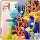 Deep Coral Reef
