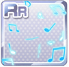 Melodic Stream Blue
