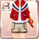 Henshin Ready! Red