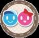 Friendly Icon