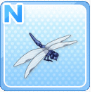 File:Dragonfly Blue.png