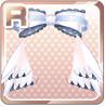 Angel's Divine Ribbon