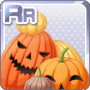 File:Freshly Carved Pumpkins Orange.png
