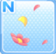 FlowerPetalsPink