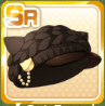 File:Cat-Eared Wooly Hat.png
