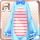 Popular Character Blue