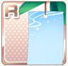 Tanabata Blue