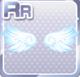 WingsOfSnowWhite