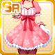 CherryBlossomDressPink