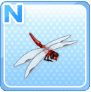 File:Dragonfly Red.png