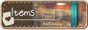 Items Banner