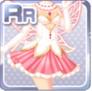 Rpgrr01