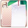 Tanabata White