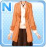 File:Autumn Coat Orange.png