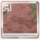 Brick Lane Red