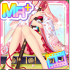 The Sengoku Princess Plus