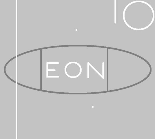 File:EON Logo.png