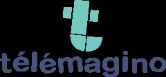 File:Télémagino.png