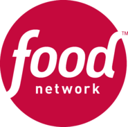 Food Network Logo 2013