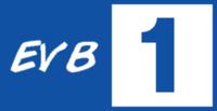 File:EVB1 Ident 2010.png