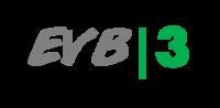 EVB3 Ident 2014